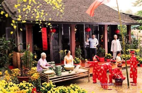 Tet Holiday In Vietnam Timeanddatecom | tet holiday in viet nam frudgereport294 web fc2 com