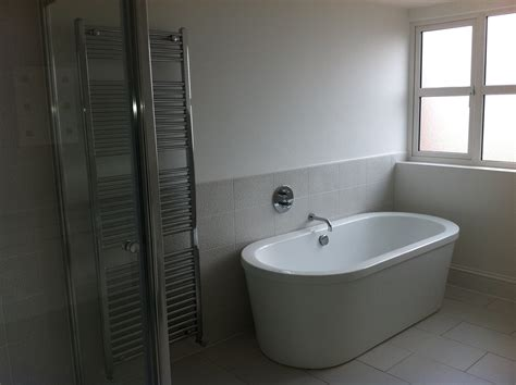 Plumber Bath Pride Plumbing Services 187 Bathroom Installation And Tiling