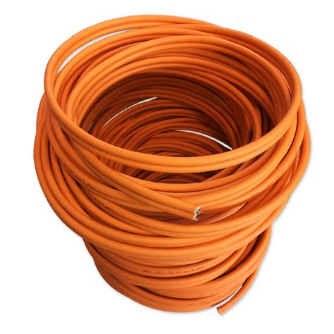 Kabel Lan 50 Meter 50 m cat 7 verlegekabel duplex netzwerkkabel kupfer lan 1000mhz s ftp6 5 7