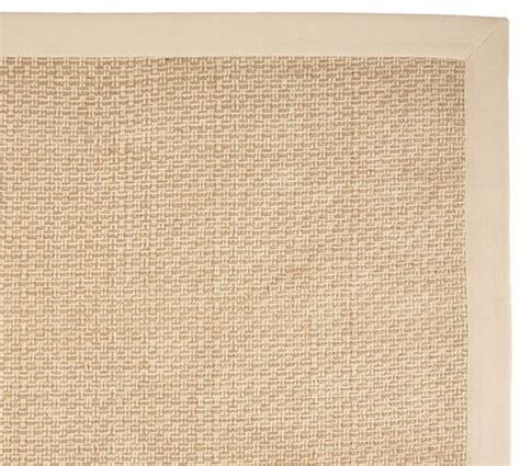 Chenille Jute Basketweave Rug Natural Pottery Barn Chenille Rug Pottery Barn