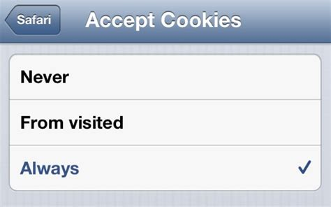 how to enable cookies on android enable cookies on my phone 28 images how to enable cookies on iphone howtech how to enable