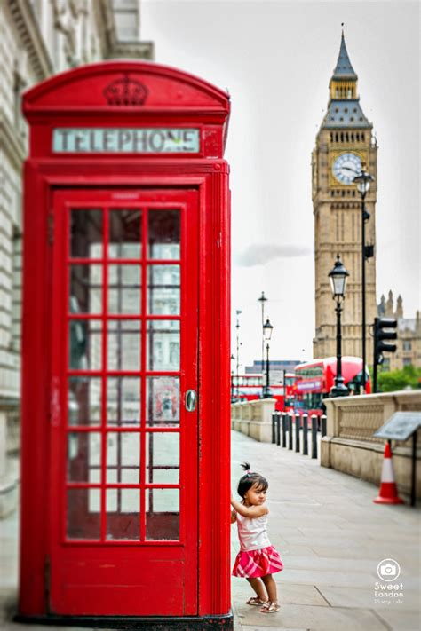 london portrait of a sweet london photography 187 baby s baby portrait photography in westminster central london