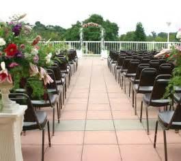 low budget wedding venue planning a big wedding on a small budget