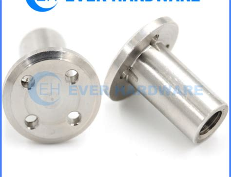 Matrass Rivet Paku 277 galv flat corner brace steel bracket rounded corners coated