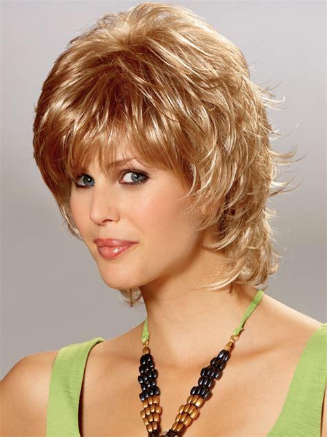 define the term shag as in a shag haircut layered shag wigs discount wig supply