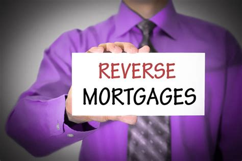 buying a house that has a reverse mortgage using a reverse mortgage to buy a home san diego purchase loans