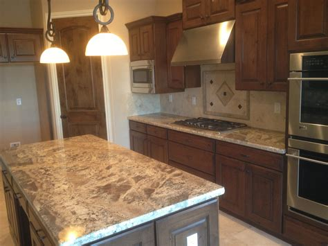 Countertops Reno granite countertops reno how to care for them granite