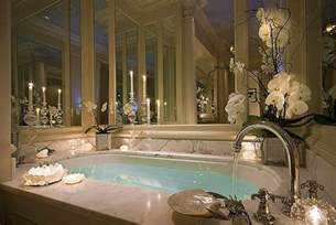 bath breath taking tubs
