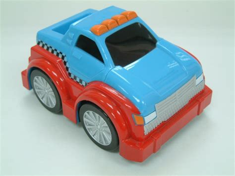 toy car plastic toy cars bing images