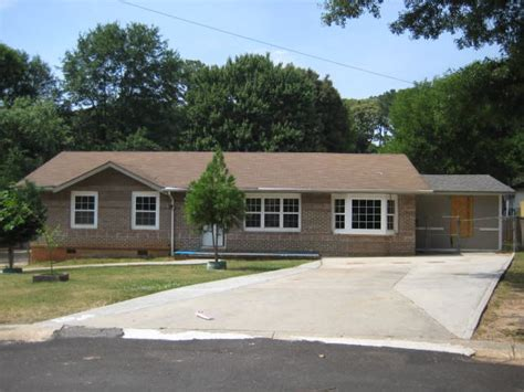 30274 houses for sale 30274 foreclosures search for reo