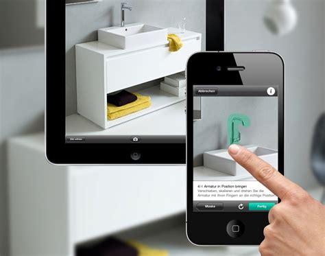 Badplaner App by Die Vier Besten Apps Zur Badplanung Planungswelten