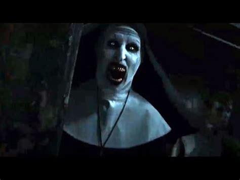 good scary movies    halloween  edition