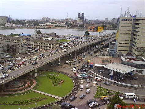 nigeria izland 5 cool places to live in lagos travel nigeria