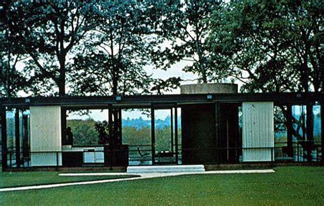 casa de cristal casa de cristal ficha fotos y planos wikiarquitectura