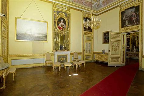 reale torino palazzo reale musei reali di torino