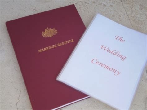 Wedding Bible Readings Church Of Ireland by Marriage