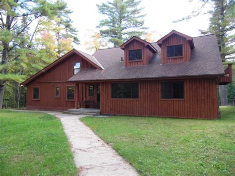 East Tawas Cabins by Landing Away From It All East Tawas Mi Vacation Rentals Rentmichigancabins