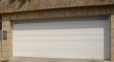Automatic Garage Door Price Cheap Roller Garage Doors by 35 Promotional Discount Steel Door Product Detail