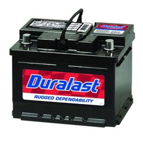 Duralast/Battery 47 90 DL   Read 1 Reviews on Duralast #47