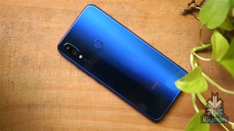 redmi note  price specifications features igyaan network