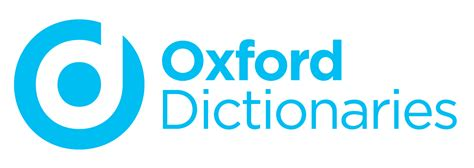 theme definition oxford english dictionary theme in literature dictionary literary adj and n oxford