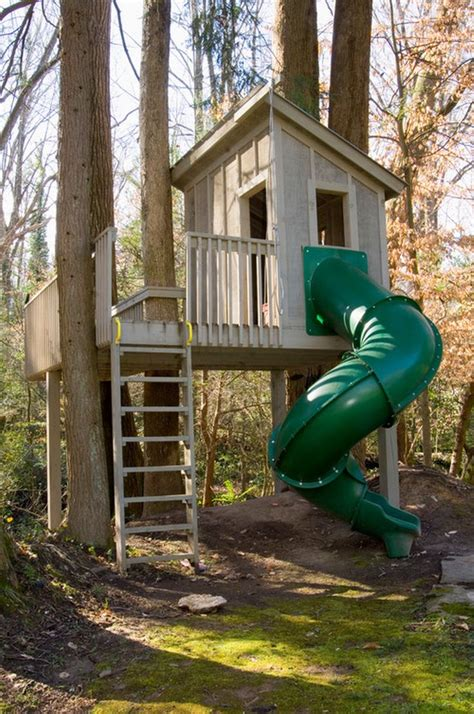 kids tree houses designs best 25 tree house deck ideas on pinterest kids tree forts adult tree house and