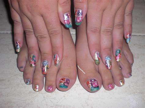 fotos de uñas acrilicas hermosas unas para los pies related keywords unas para los pies