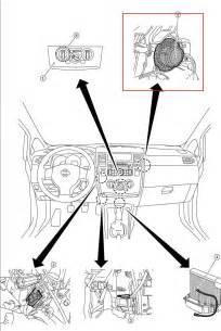 2007 Nissan Versa Blower Motor I A Nissan Versa 2007 That Needs The Blower Motor