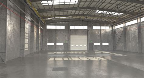 warehouse interior warehouse interior www pixshark com images galleries