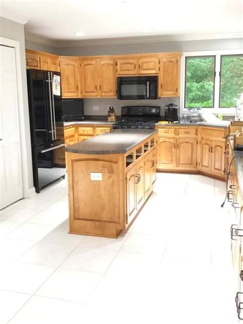 kitchen island without top kitchen island update adding counter seating the cofran home