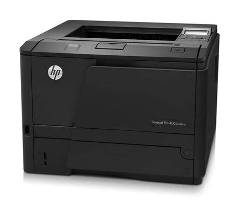 Toner Printer Hp Laserjet Pro 400 hp laserjet pro 400 m401dne toner cartridges