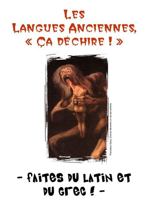 le latin quid novi nouveaut 233 s du site