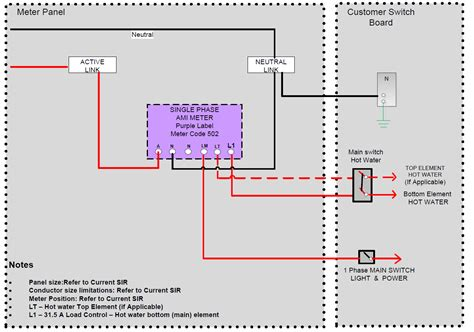 intermatic t103 timer wiring diagram on delay timer wiring
