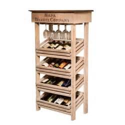Kitchen Cabinet Wine Rack Insert Wine Rack Cabinet Insert 9719
