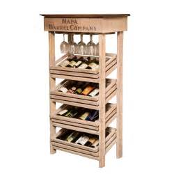 Pin wine racks cabinet design wine furniture picking the best wine on