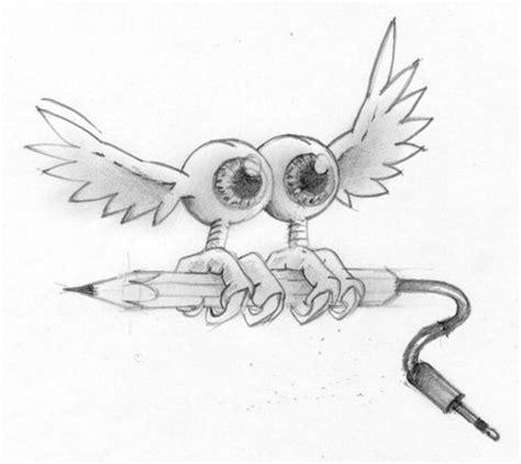 imagenes hipsters para dibujar el arte de dibujar a l 225 piz dibujos a lapiz
