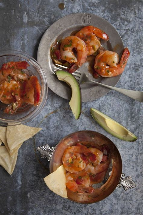 pati s mexican table shrimp cocktail 227 best quot pati s mexican table quot pati jinich images on