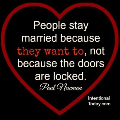 images of love marriage quotes on love and marriage quotesgram
