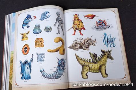 the legend of artifacts book review the legend of artifacts parka