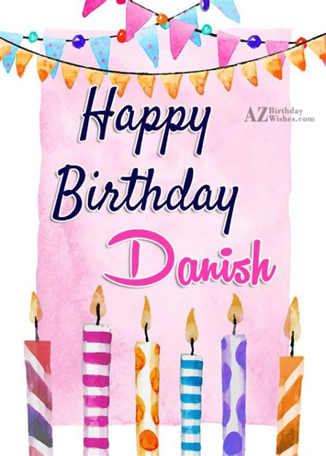 Variety Happy Birthday Wishes Wishes For Cousin Sister Happy Best Free Home Design