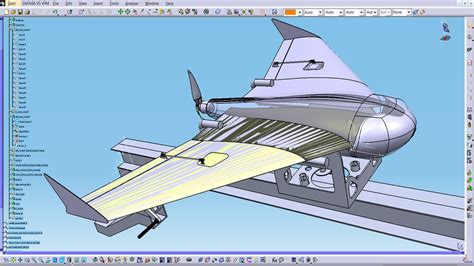 catia aircraft design the best aircraft 2017 aircraft wing design calculations the best and latest