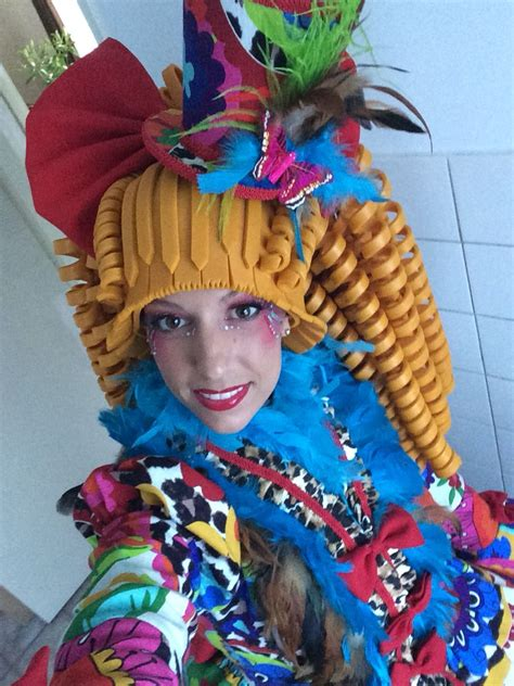 roeien carnaval carnaval 2015 парик pinterest