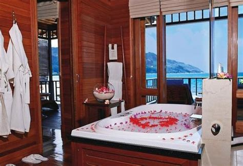hotel con in 5 hoteles con en la habitaci 243 n adults only holidays