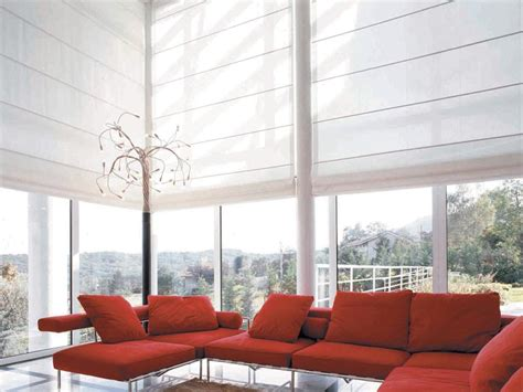 window treatments for wide windows window treatments for large windows 28 images window
