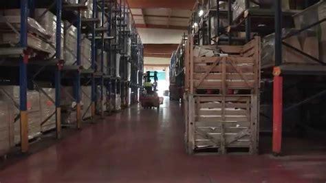 Les Grands Chais De by Ifria Emploi Op 233 Rateur Logistique Aux Grands Chais De