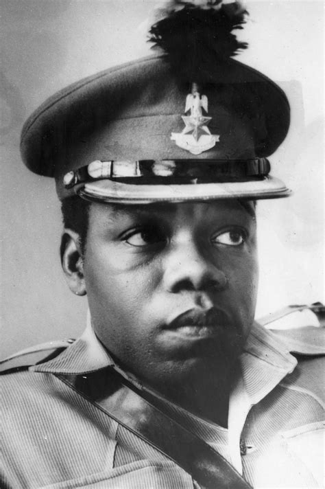 biography of murtala ramat muhammed murtala mohammed alchetron the free social encyclopedia