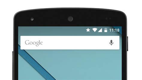 barra superior de android 191 qu 233 significa el icono de estrella en la barra de estado