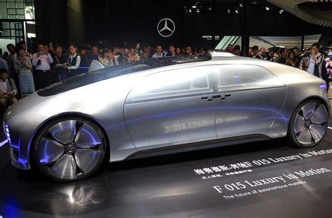 Prototyp Auto by Concept Car Zukunft Prototyp 183 Kostenloses Foto Auf Pixabay