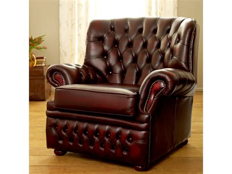 chesterfield sofa images chesterfield sofa definition images chesterfield sofa