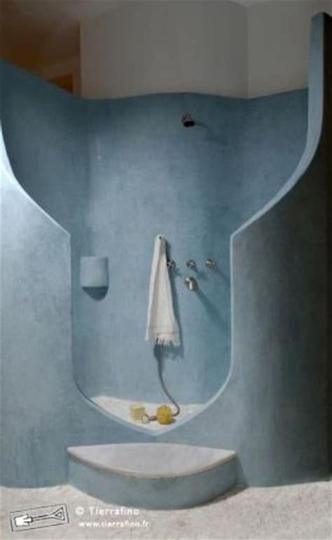 eastern bathroom eastern luxury 48 inspiring moroccan bathroom design